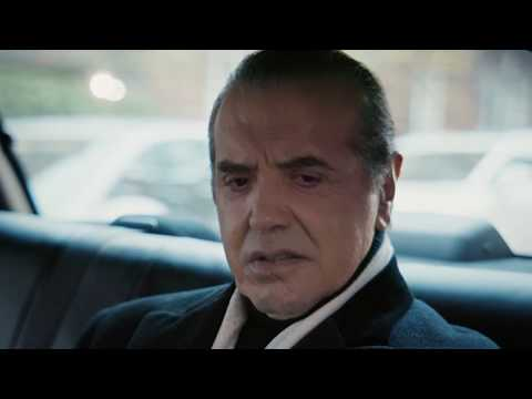 Chazz Palminteri is Going to Make You a Deal!