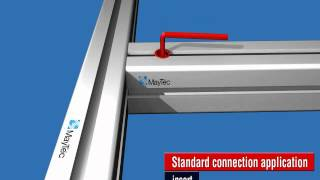 MayTec Connector Video