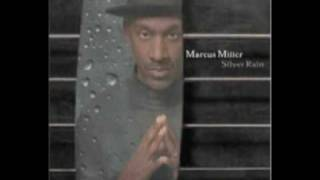 Marcus Miller - Girls and Boys