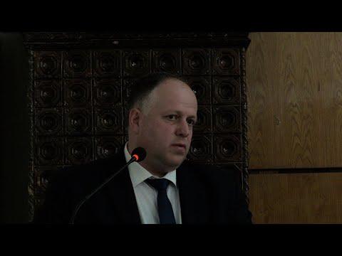 VIKNATV: Приватизацію кінотеатру «Відродження» розслідує прокуратура