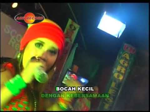 Tok Tok Tok - Eny Sagita (Official Video Music)