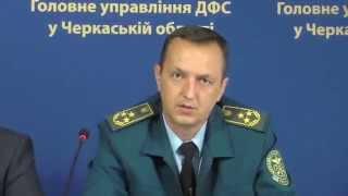 видео Про порядок здійснення контролю за імпортними операціями