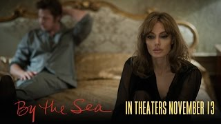 "By The Sea - Featurette: ""A Look Inside"" (HD)"