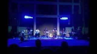 Nadeeka Guruge - Ameesha ( Kithsiri Jayasekara's Song)