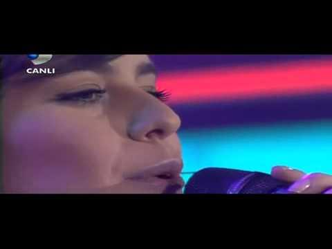 Sefa Topsakal - Doktor HD (Beyaz Show Canli Performans)