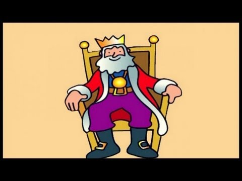 Good King Wenceslas-Kidzone