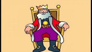 Good King Wenceslas-Kidzone