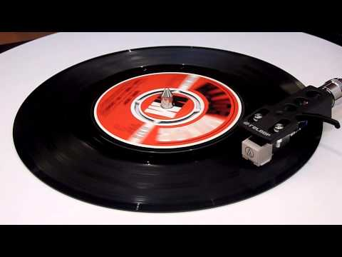 Tommy James And the Shondells - Mony Mony - Vinyl Play