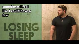 Where I go when I drink Chris Young NEW SONG 2017