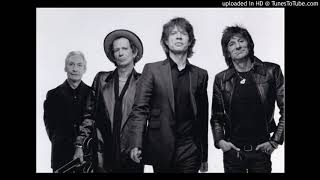 Rolling Stones - Almost Hear You Sigh ( MAGIC)