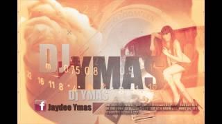 DJ YMAS   Voeux 2o13   PARTY FUNK 90 7FM