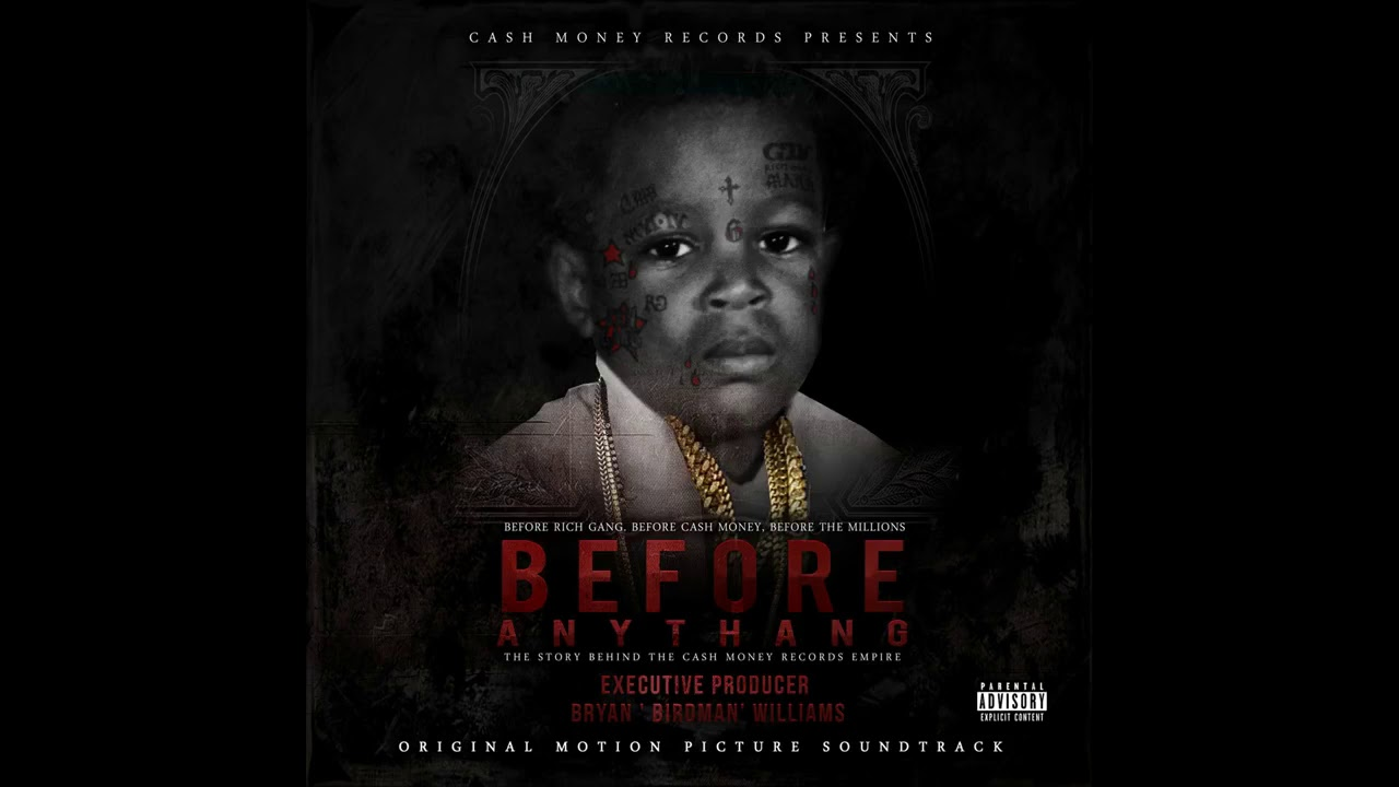 Download Birdman ft NBA youngboy - Ride (official audio)