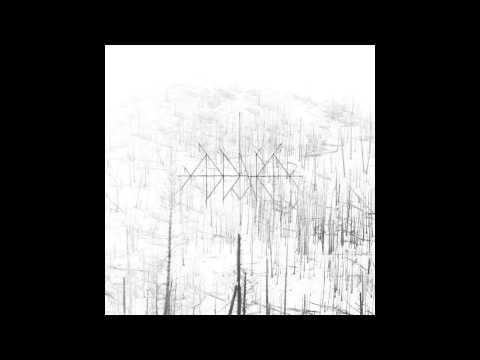 Addaura - ...and The Lamps Expire