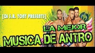 Set Circuit #41 Gay Pride 2018 / Musica de Antro - Dj S.r. Yony [Special 15K Suscribers]