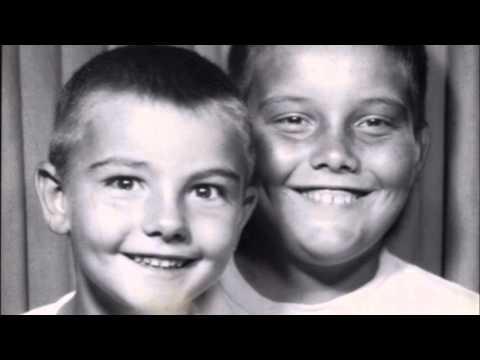 Ken/Dad's Memorial Video