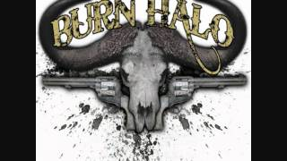 Watch Burn Halo Fallin Faster video