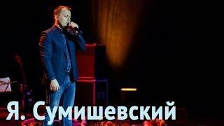 Смотреть клип Ярослав Сумишевский - Третий День