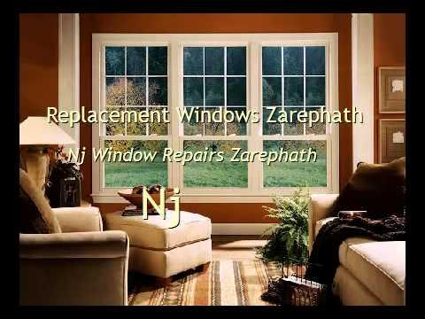 Replacement Windows Zarephath Nj ,Window Repairs Zarephath Nj