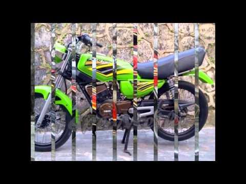 0813 7255 0755 (Tsel) | Jasa Airbrush Motor Bagus Batam