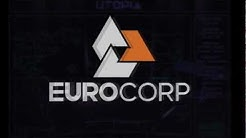 Syndicate - EUROCORP Theme