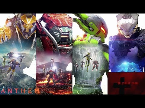 anthem---hollywoodshono-pc-gameplay-with-savagewolf,-nappa,-nosse,-and-sevinfrost,-ps4-tomorrow