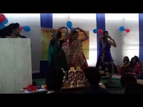 Kaise Khele Jaibu Sawan Mein !!!!!! Free Video Clips !!!!!!