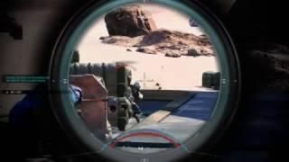 Zap zockt.... Mass Effect Andromeda #58 - Eos: Sieg über die Kett Part #3/3