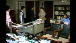 Son and Daughter, 61회, EP61, #05