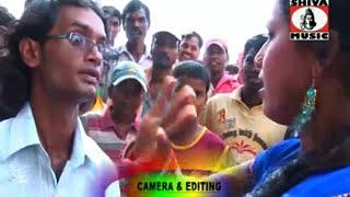 Nagpuri Song Jharkhand 2016 | Beech Bazariya | Nagpuri Songs Album - Hits of Deep