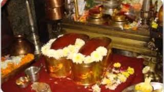 Sri Dattatreya Sahasranamam Stotram by Dr Neelakantam Kashojjala
