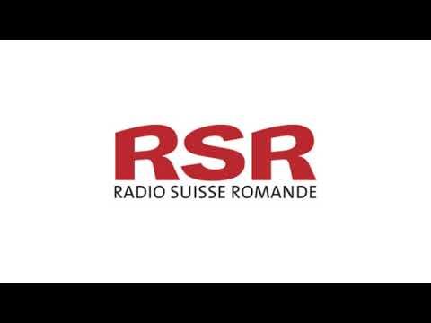 Le SAMU de l'environnement sur la Radio Suisse Romande - 01/02/2010