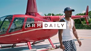 Jay Midge - It's Only Right (Prod. by Wisemusik & Wardo) [Music Video] | GRM Daily