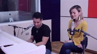 Échame La Culpa - London  (Luis Fonsi Ft. Demi Lovato)