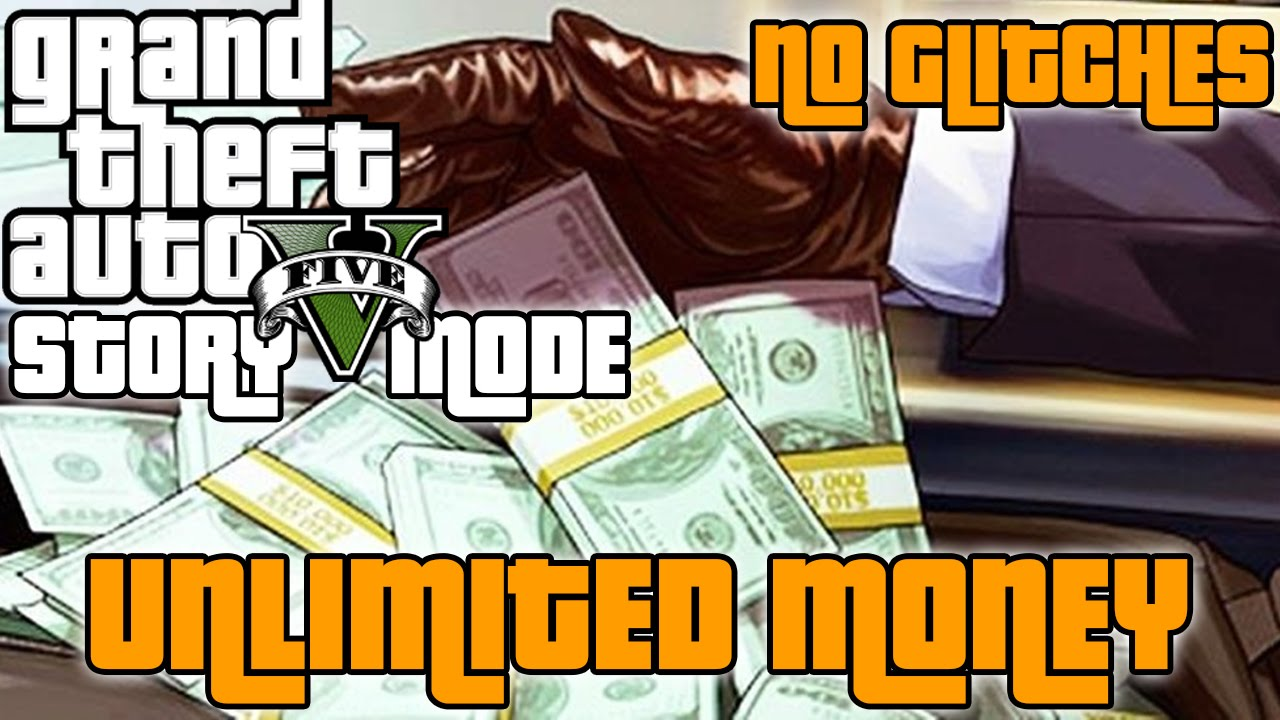 how to earn money in gta 5 story mode gta v how to make millions in story mode in less than 2 8115