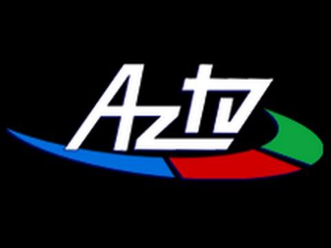 Azerbaijan Television Live Stream