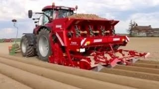 modern heavy equipment, future construction machinery compilation 2016 #part27