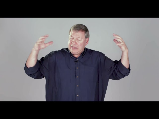 Spiritual 84 - Jeff Arthur - The Values Conversation