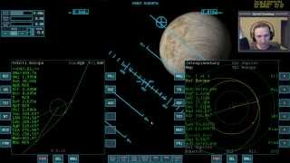Orbiter 2010 - [Part 9] IMFD Jupiter Moon Hopping - Ganymede to Europa