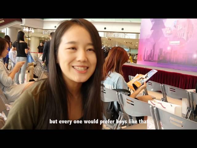 Hongkong free dating sites