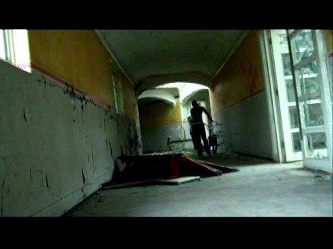 insane asylum thumbnail