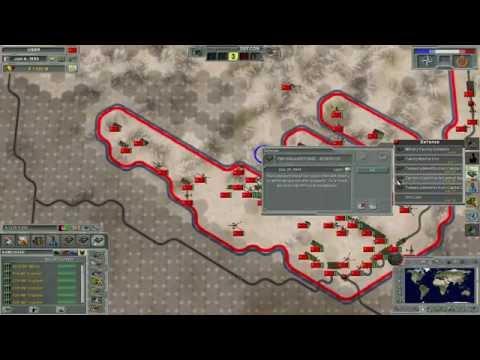 Soviet Invasion of Afghanistan (Supreme Ruler Cold War)  