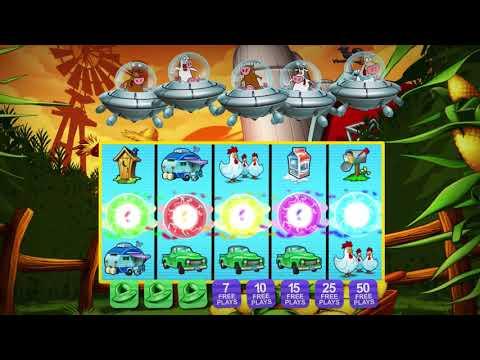 great spirit 40 Slot Machine
