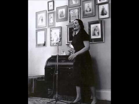 Joan Sutherland 1959 Live - Surta È La Notte... Ernani! Ernani, Involami