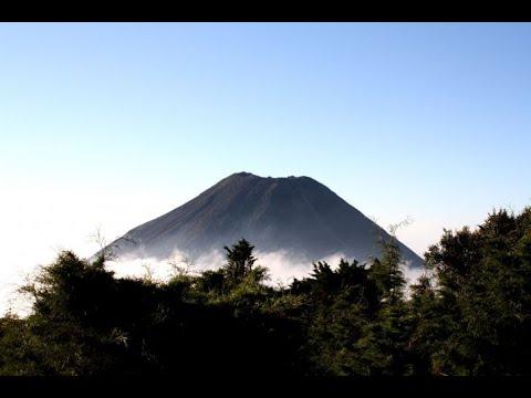 -إستنفار- في الفلبين بسبب بركان -مايون-  - نشر قبل 2 ساعة