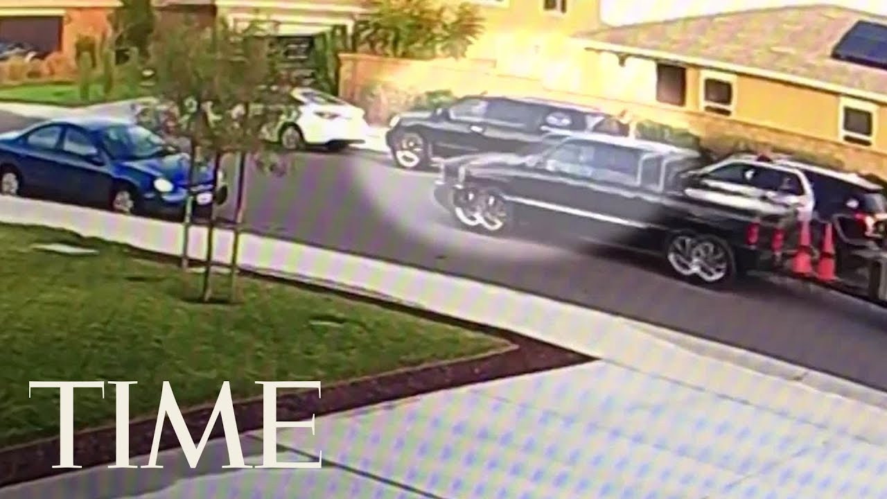 arrest-footage-of-couple-accused-in-california-house-of-horrors-time