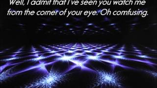 Complicated ~ Carolyn Dawn Johnson _HD_ (video w/ lyrics on screen)