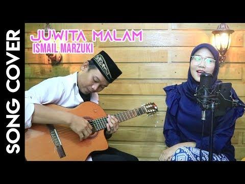Juwita Malam Cover Gitar AKustik