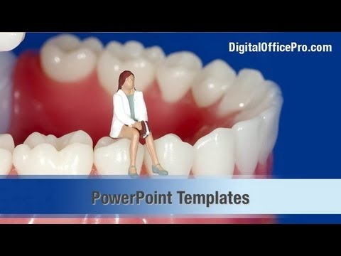 dental case presentation For any final year dental student, the thought of standing up and presenting a case in front of tutors eager to pick your brains and home in on even the tiniest of areas you might not know about, can be a daunting prospect.