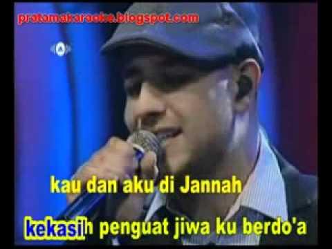 maher zein-sepanjang hidup(karaoke).flv