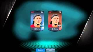 Repeat youtube video สูตรตีบวกนักเตะ Fifa Online3 +7 ง่ายๆใครๆก็ทำได้
